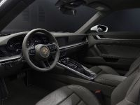 2020 Porsche 911 Carrera 4S , 4 of 5