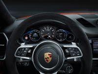 2020 Porsche Cayenne Coupe, 6 of 7