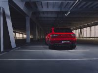 2020 Porsche Macan GTS , 3 of 6