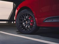 2020 Porsche Macan GTS , 4 of 6