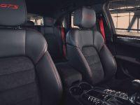 2020 Porsche Macan GTS , 6 of 6