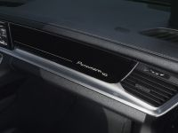 2020 Porsche Panamera 10 Year Edition, 4 of 5