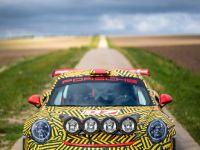 2020 Porsche von Motopark, 1 of 34