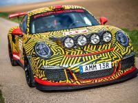 2020 Porsche von Motopark, 3 of 34