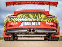 2020 Porsche von Motopark, 4 of 34