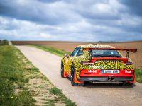 2020 Porsche von Motopark, 5 of 34