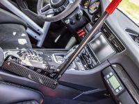 2020 Porsche von Motopark, 8 of 34