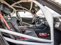 2020 Porsche von Motopark, 9 of 34