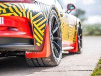 2020 Porsche von Motopark, 13 of 34