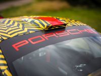 2020 Porsche von Motopark, 14 of 34