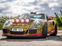 2020 Porsche von Motopark, 16 of 34