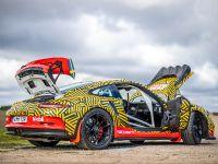 2020 Porsche von Motopark, 17 of 34