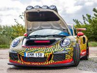2020 Porsche von Motopark, 18 of 34