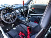 2020 Porsche von Motopark, 19 of 34