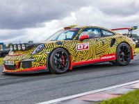 2020 Porsche von Motopark, 21 of 34