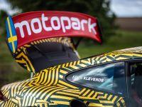 2020 Porsche von Motopark, 23 of 34