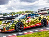 2020 Porsche von Motopark, 24 of 34
