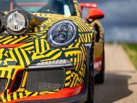 2020 Porsche von Motopark, 25 of 34