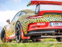 2020 Porsche von Motopark, 27 of 34