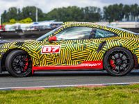 2020 Porsche von Motopark, 28 of 34