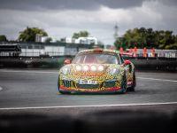 2020 Porsche von Motopark, 29 of 34