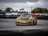 2020 Porsche von Motopark, 30 of 34