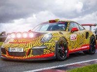 2020 Porsche von Motopark, 31 of 34