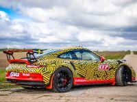 2020 Porsche von Motopark, 32 of 34