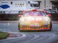 2020 Porsche von Motopark, 33 of 34