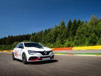 2020 Renault Megane RS Trophy-R , 1 of 3
