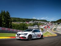 thumbnail image of 2020 Renault Megane RS Trophy-R