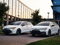 2020 Toyota Corolla Nightshade , 1 of 15