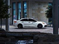 2020 Toyota Corolla Nightshade , 7 of 15