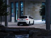 2020 Toyota Corolla Nightshade , 8 of 15