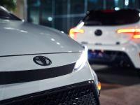 2020 Toyota Corolla Nightshade , 9 of 15