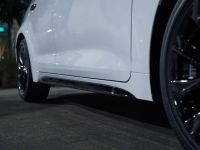 2020 Toyota Corolla Nightshade , 11 of 15