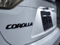 2020 Toyota Corolla Nightshade , 14 of 15