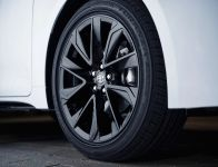 2020 Toyota Corolla Nightshade , 15 of 15