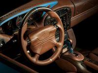 2020 Vilner Porsche 911 Carrera Cabriolet , 8 of 21