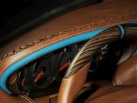2020 Vilner Porsche 911 Carrera Cabriolet , 9 of 21