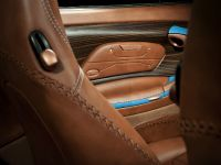 2020 Vilner Porsche 911 Carrera Cabriolet , 15 of 21