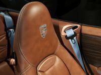 2020 Vilner Porsche 911 Carrera Cabriolet , 16 of 21