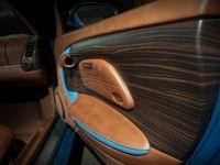 2020 Vilner Porsche 911 Carrera Cabriolet , 21 of 21