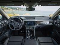 2020 Volkswagen Atlas , 3 of 3