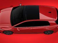 2020 Volkswagen Golf 8 GTI, 8 of 26