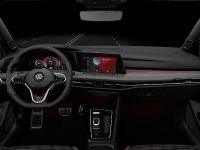 2020 Volkswagen Golf 8 GTI, 11 of 26