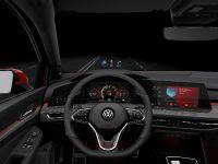 2020 Volkswagen Golf 8 GTI, 12 of 26