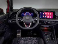 2020 Volkswagen Golf 8 GTI, 14 of 26