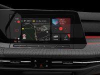 2020 Volkswagen Golf 8 GTI, 17 of 26