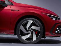 2020 Volkswagen Golf 8 GTI, 22 of 26